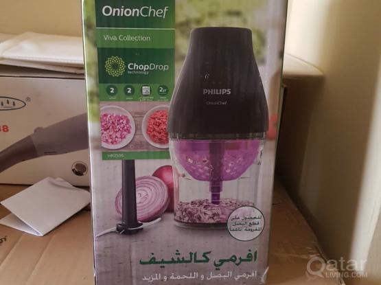 Vegetables,onion chopper