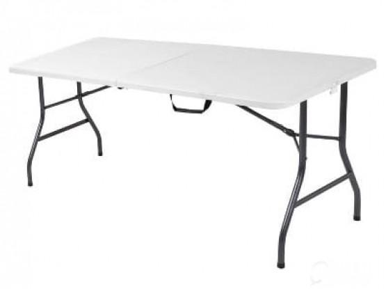 FOLDING TABLE BRAND NEW SIZE-120 CM -PH 33280157