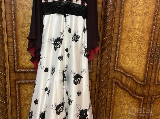 Womens Dress medium