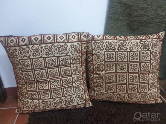 Big Cushions for Sale
