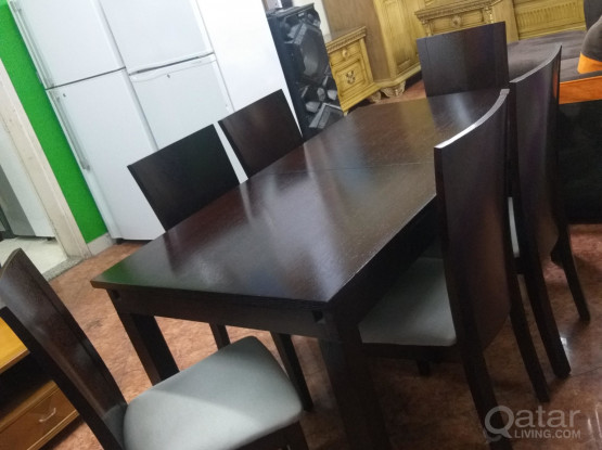 For sale used furniture item very good condition 55515633