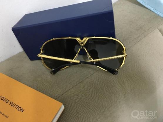 LV Original sunglass For Half Price