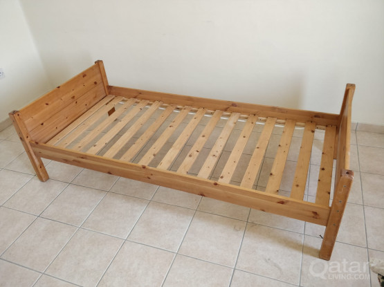 New Solid wood Norway Make Bunker bed