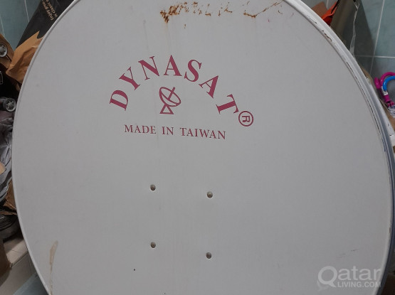 Dish Antena for sale