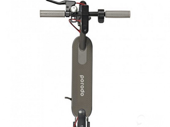 new proodo scooter