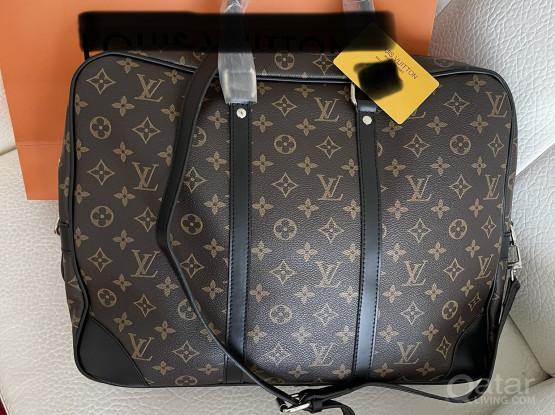 Laptop bag new stock