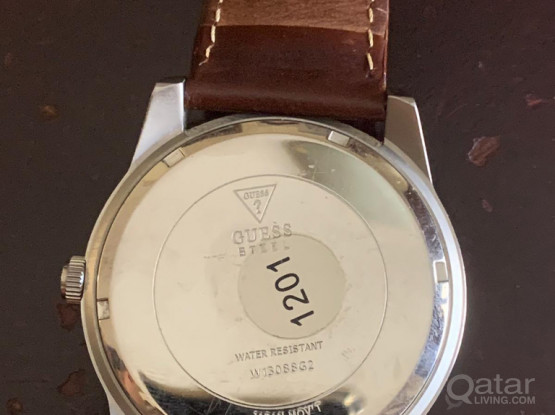 Misc High Quality Original Watches