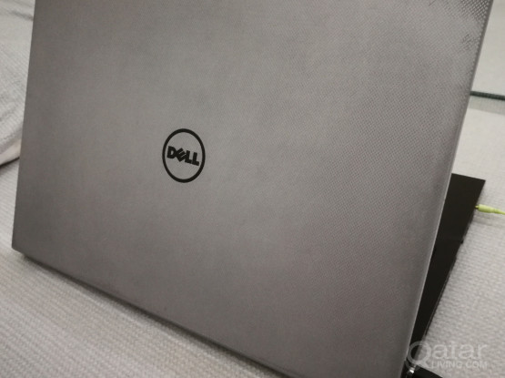 Laptop for sale - Dell Inspiron i5