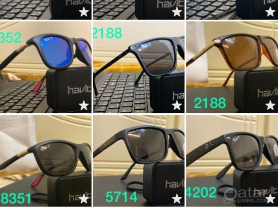 Ray ban sunglasses class a high copy