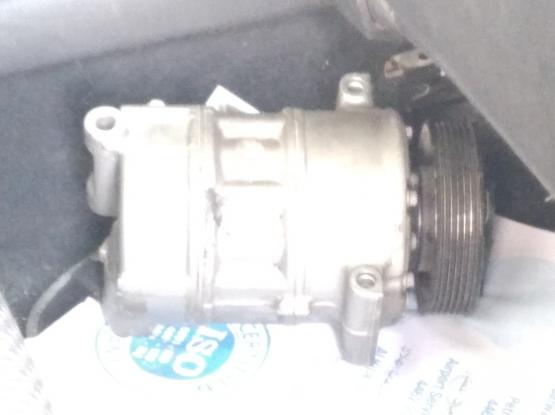 Jetta 2012 model to 2014 ac compressor available f