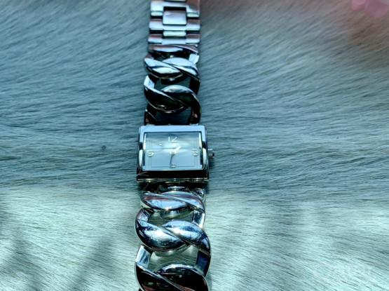 Michael Kors Mk3023 Ladies watch