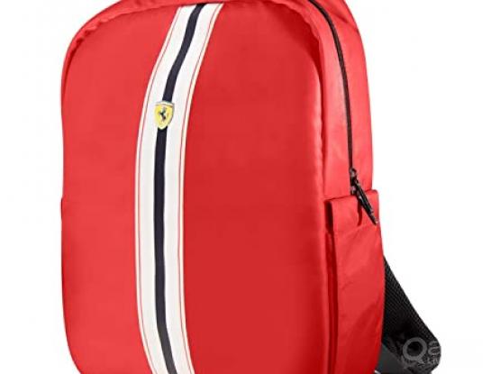 Ferrari Tablet/Laptop Bag 15
