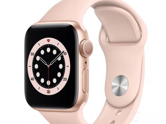 Apple watch S 6/40mm