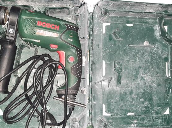Bosch Drill For sale 150