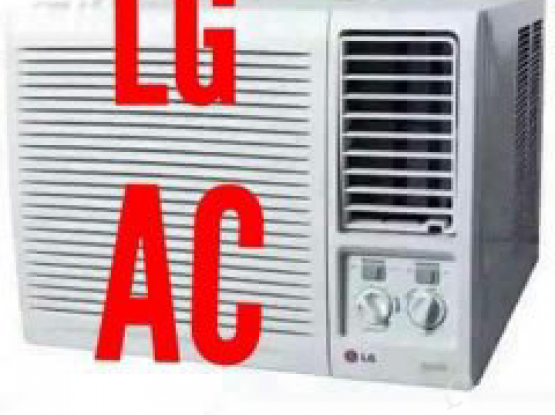 Good Window AC for sell 66086211