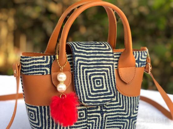 Handbag offer!!!!!!!!!!