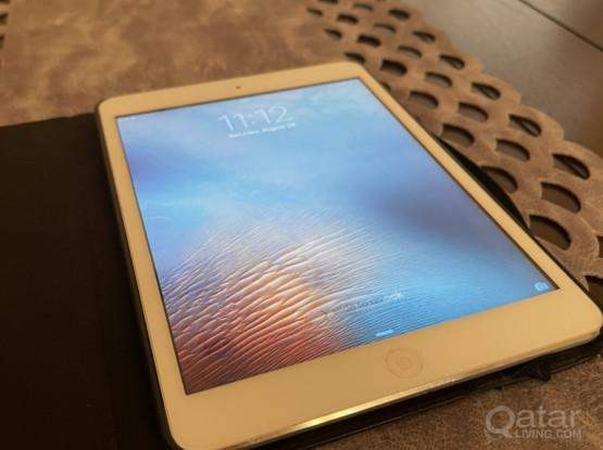 iPad Mini For Sale 16 GB WiFi only