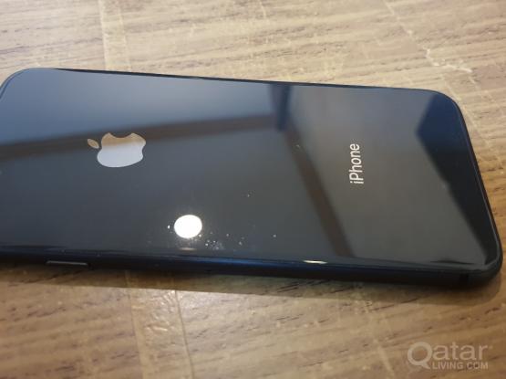 I phone 8 64gb