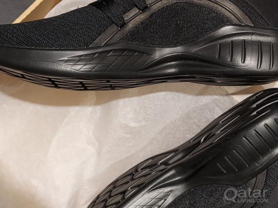 Shoes Running/Training _ Size 10&11 US/44&45 EURO.