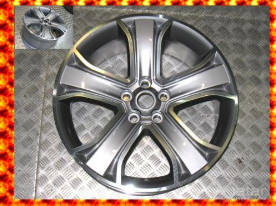 Range Rover Sport Wheel new