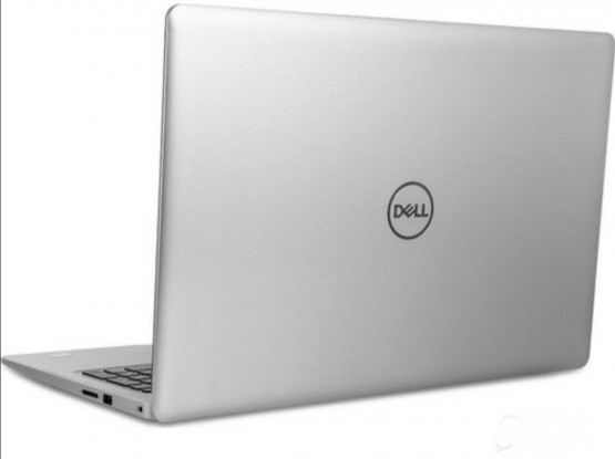 Dell Laptop for sale - Dell Inspiron i5 5547