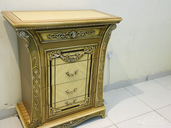 Chest Drawer for Sell from Nabco