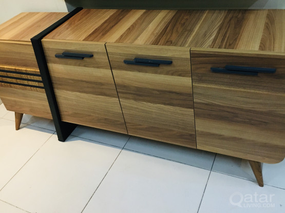 Table for Sell from Turkey