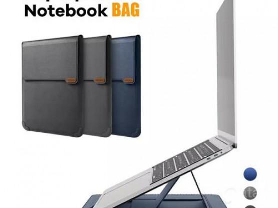 NILLKIN Versatile Laptop Sleeve (16 inch & 4 inch)
