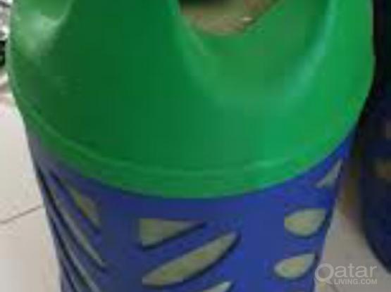 cylinder for sale