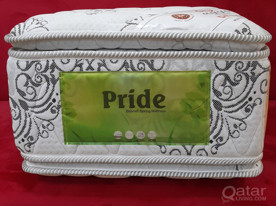 SPRING MATTRESS BRAND NEW GOOD QUALITY (WHOLE SALE PRICE)WHATS APP 33280157