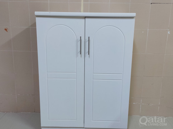 Shoes cabinet for sell