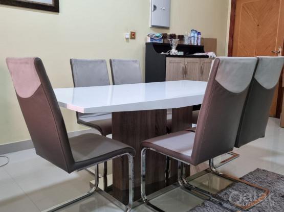 Compound Furniture for sale!