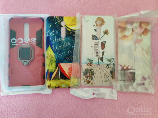 Mobile cases for Xiaomi Mi 9T