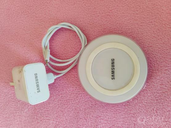 Samsung Original Wireless Charger