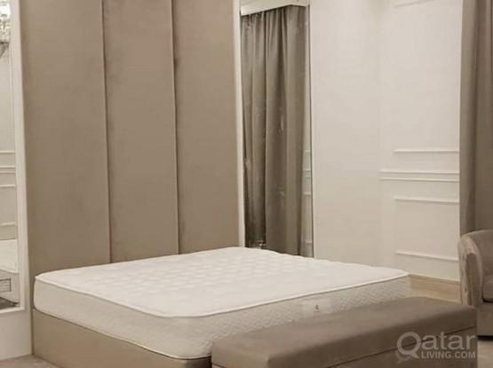Furniture making, curtain, carpet. Please contact 66979792