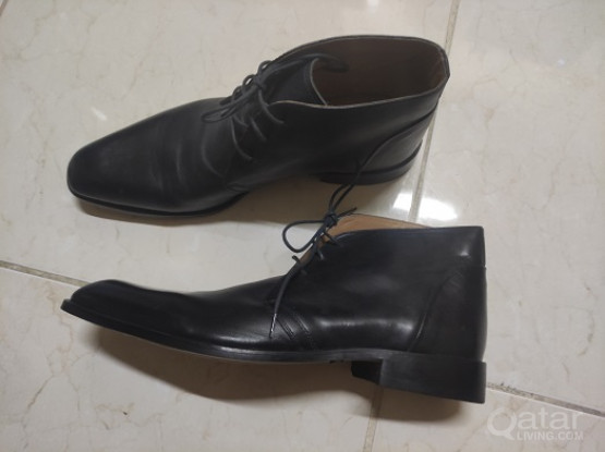 Brand new Steve Madden Shoes, not used