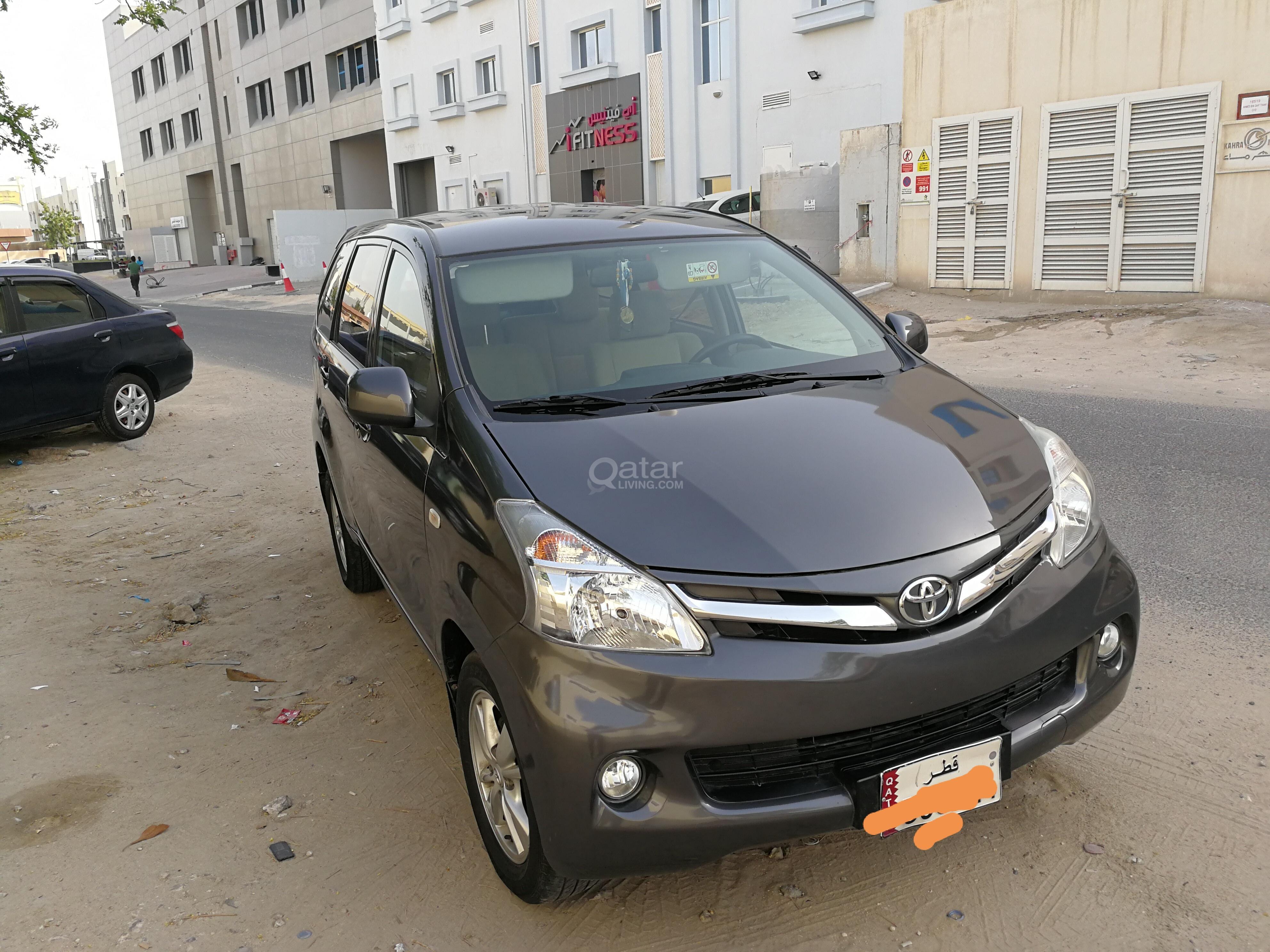 Kelebihan Kekurangan Toyota Avanza 2015 Perbandingan Harga