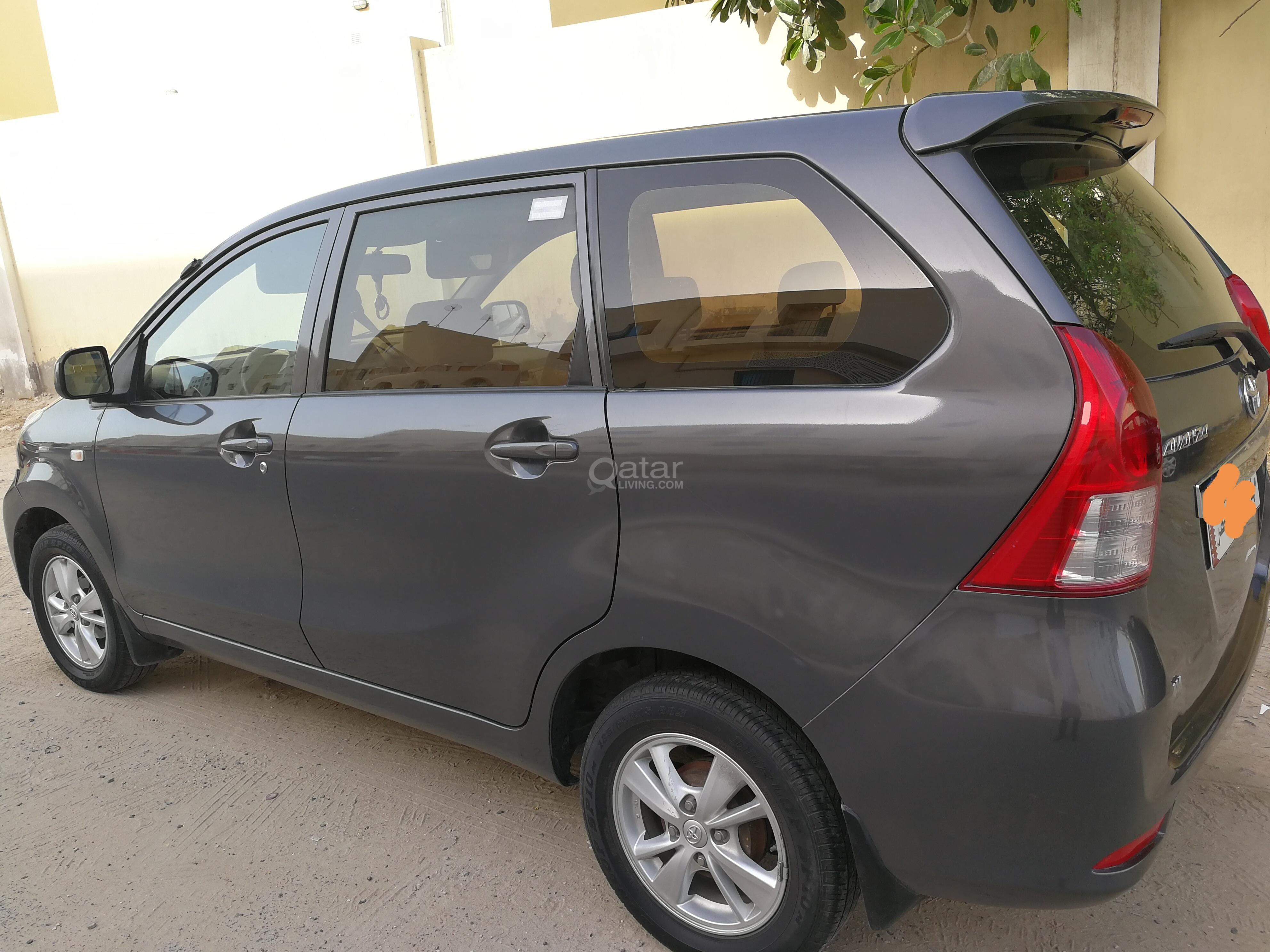 Kelebihan Kekurangan Toyota Avanza 2015 Harga