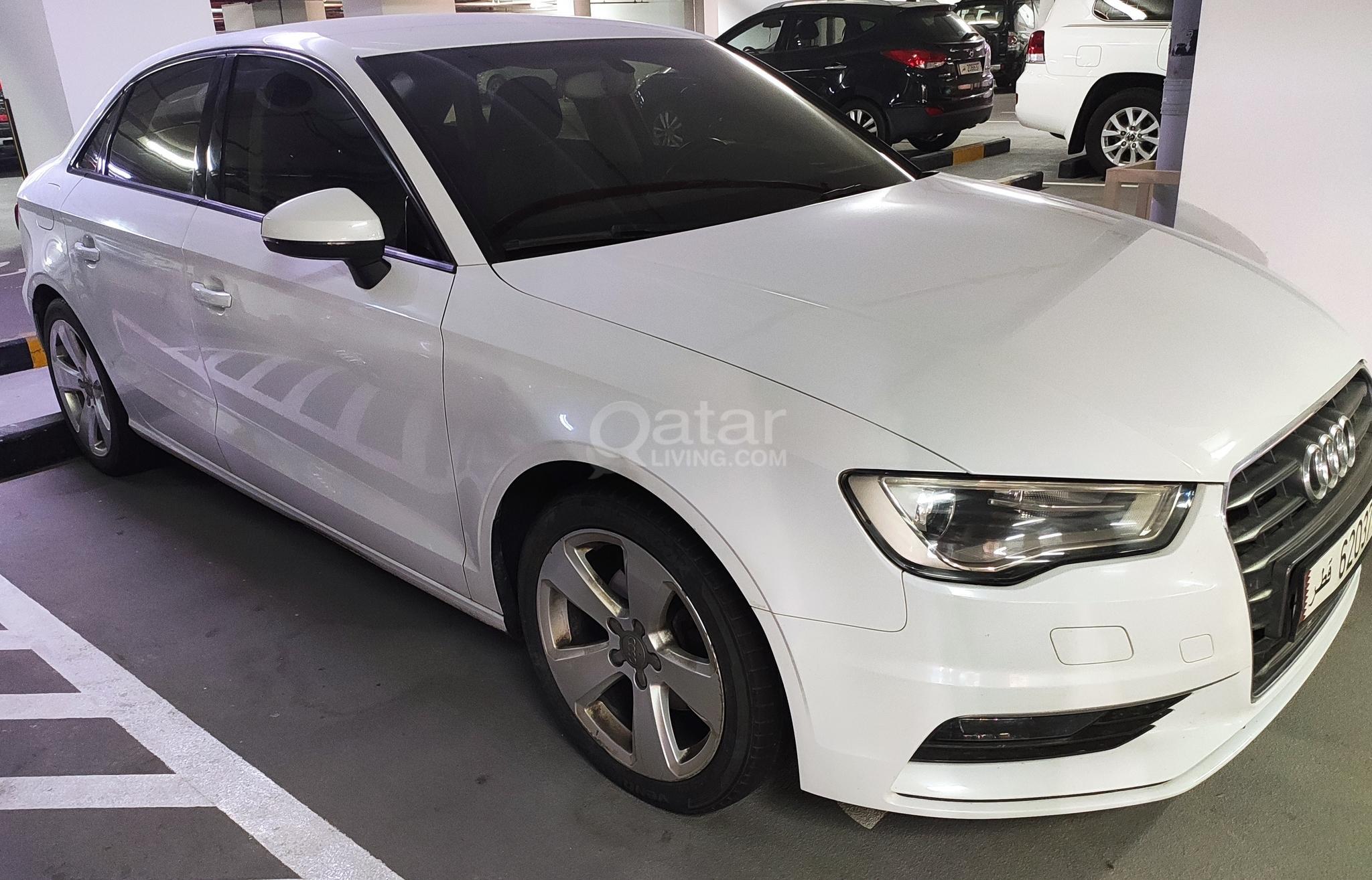 Kekurangan Audi A3 3.0 Perbandingan Harga