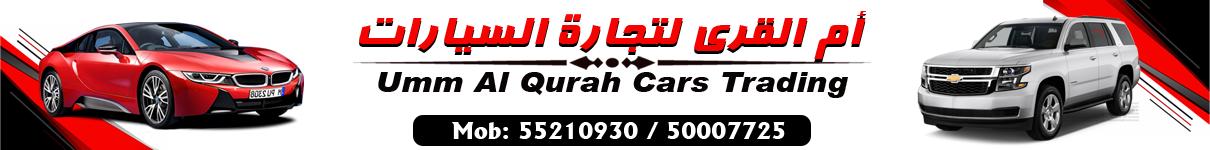 Umm Al Qurah