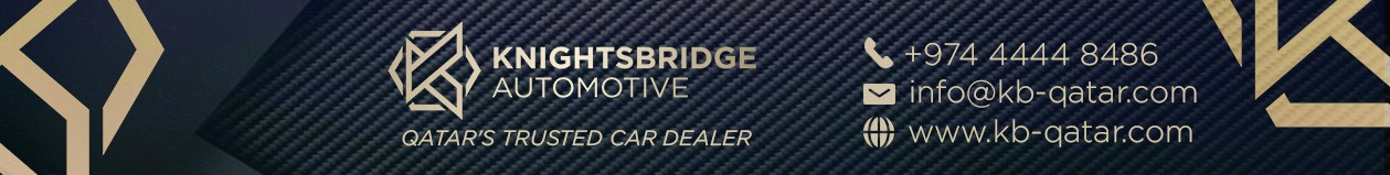 KnightsBridge Automotive